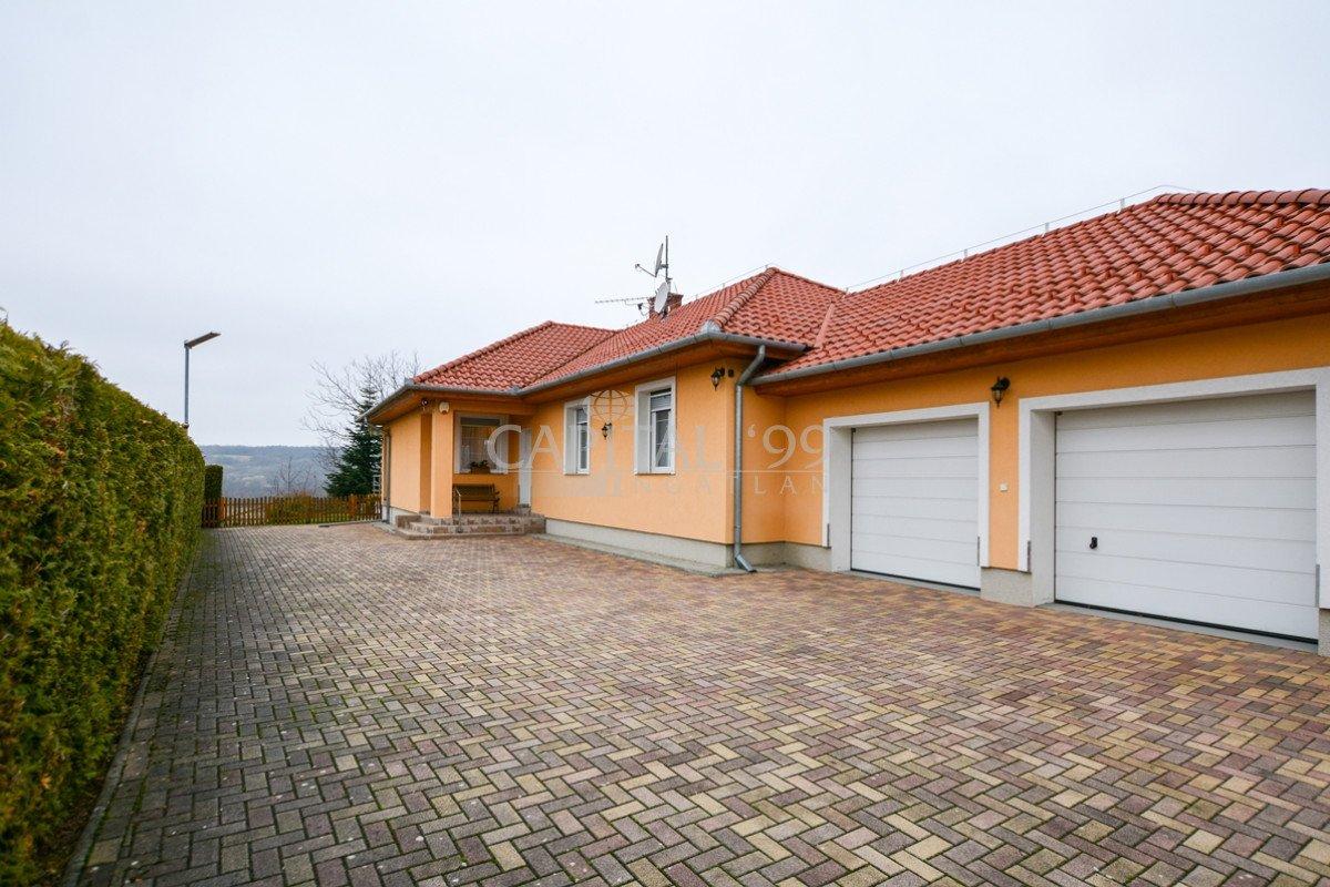 Венгрия продажа квартир апартаменты на кипре купить