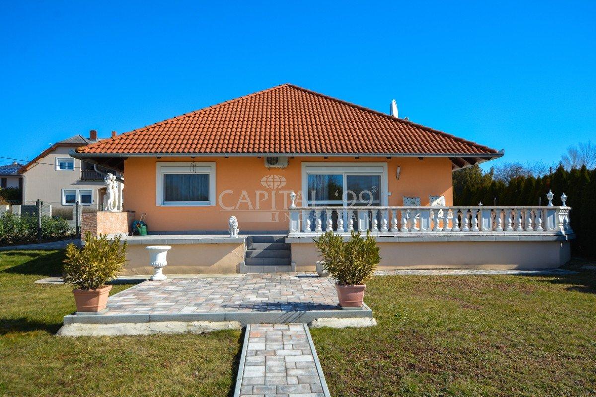 Купить дом на балатоне виллы Дубай Аль-Бадия